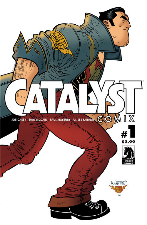 catalystcomix1